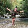 фотография Алина Мама Ботана