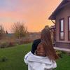 лучшие фото Ксения aulumm