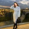 реклама в блоге Анжела Готова