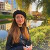 новое фото yana_prav.pit