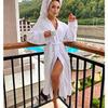 реклама в блоге Татьяна Александрова