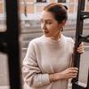 реклама в блоге Инна Плетнева