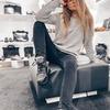 реклама на блоге Алена di_alion