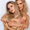 реклама на блоге Полина и Любовь instafoodpassion