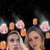 реклама в блоге Полина и Любовь instafoodpassion