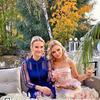 фото на странице Полина и Любовь instafoodpassion