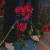фото на странице Анастасия Назарова