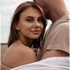 заказать рекламу у блогера Валерия Фомина
