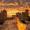 лучшие фото Александра Лебедева