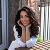 реклама в блоге Таня Бедарева