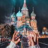 лучшие фото Сергей Сухов
