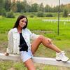 заказать рекламу у блогера Ирина Капризная