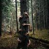 новое фото Рустам Шагиморданов