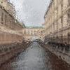фото на странице Юра Ухорский