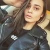 новое фото Гульназ Асаева