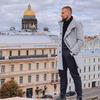 фото на странице Владислав Карпюк