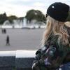 фото на странице Светлана Климова