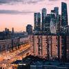 разместить рекламу в блоге Александр Ремнев
