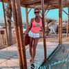 фото на странице irina_podvolodskikh