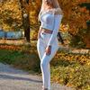 реклама на блоге Рената Бакиева