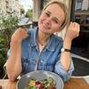 новое фото Татьяна Джумма