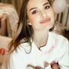 новое фото Наталья Горожанова