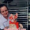 реклама на блоге Елена Коткова