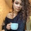 заказать рекламу у блогера Анастасия Сёмина