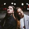 новое фото Катя Романова