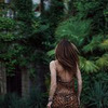 новое фото Елизавета Шатилова