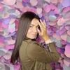 разместить рекламу в блоге Виолетта Маурер