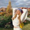 новое фото Мария Белова