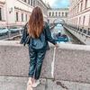 реклама на блоге Ксения Богатова