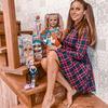 новое фото Ксения Богатова
