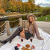 фото на странице Маша Шишова