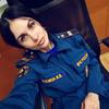 разместить рекламу в блоге Ирина Кудина