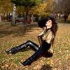 фото на странице Ирина Кудина