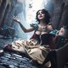 реклама на блоге art_steampunk