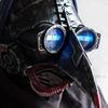 фотография art_steampunk
