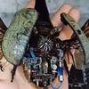 фото art_steampunk