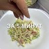 реклама в блоге Светлана Спиридонова