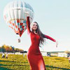 заказать рекламу у блогера Наташа Емельянова