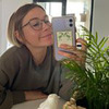 заказать рекламу у блогера Екатерина Осинкина