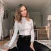 реклама в блоге Елизавета Романова