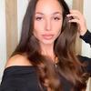 разместить рекламу в блоге Натали Twin