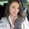 новое фото Ferida Aliyeva