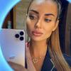 новое фото Анастасия zametnaya