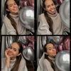 новое фото Полина Чили