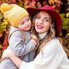 новое фото dodosha_mom