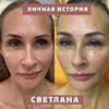 новое фото Виктория Комарова